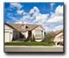San Fernando Valley Single Family Homes